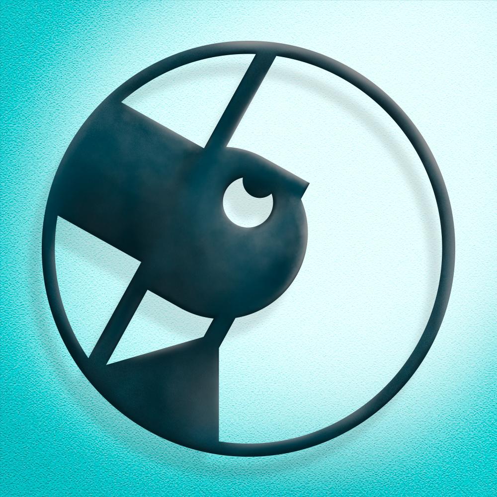 Logo Icon Clemens Birsak